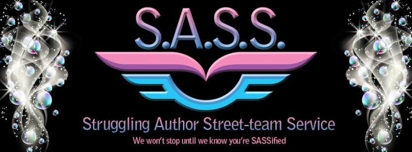 sass banner