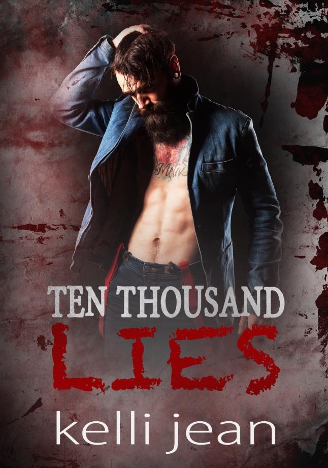 TTL e cover